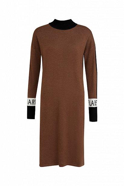 Платье женское, Модель A20-32100, Фото №7