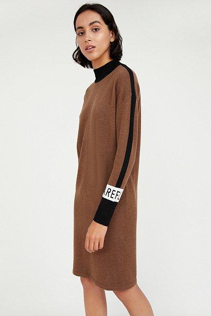 Платье женское, Модель A20-32100, Фото №4