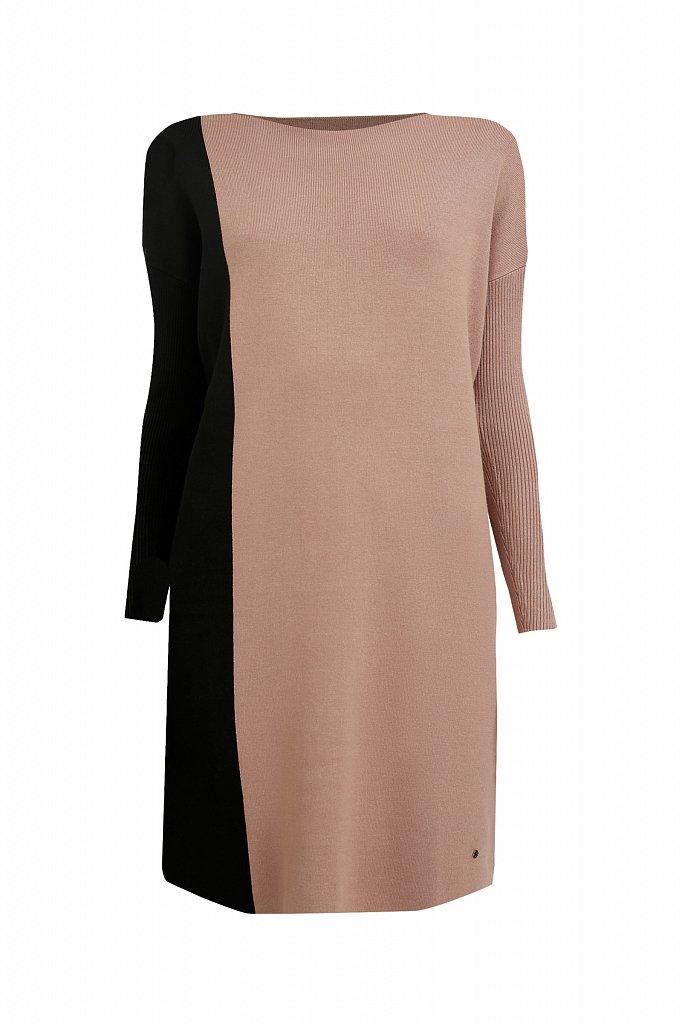 Платье женское, Модель A20-12109, Фото №7