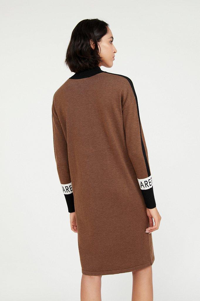Платье женское, Модель A20-32100, Фото №5