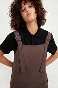 Платье женское, Модель A20-11047, Фото №6