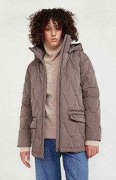 Куртка женская A20-11026