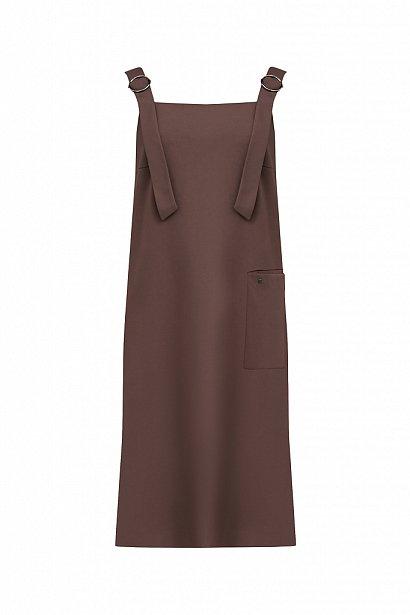 Платье женское, Модель A20-11047, Фото №7