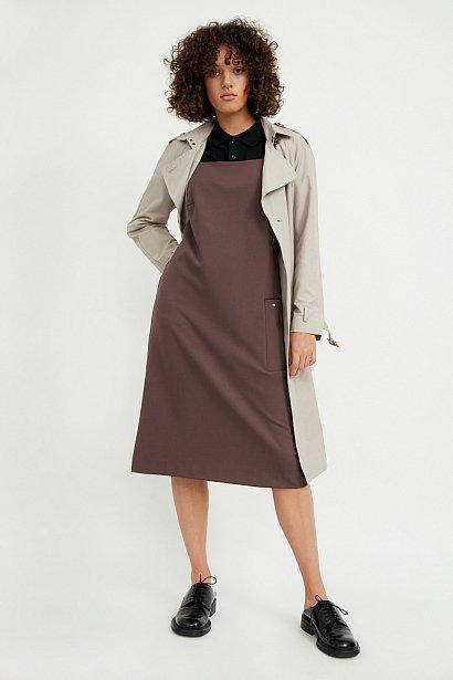 Платье женское, Модель A20-11047, Фото №2