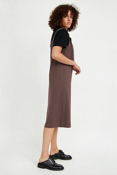Платье женское, Модель A20-11047, Фото №3