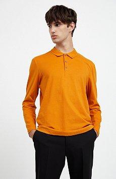Верхняя сорочка мужская A20-21033