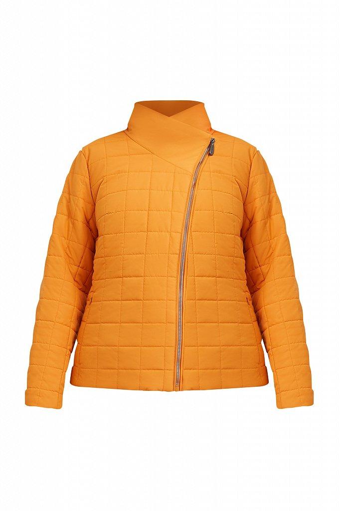 Куртка женская, Модель A20-12011, Фото №8