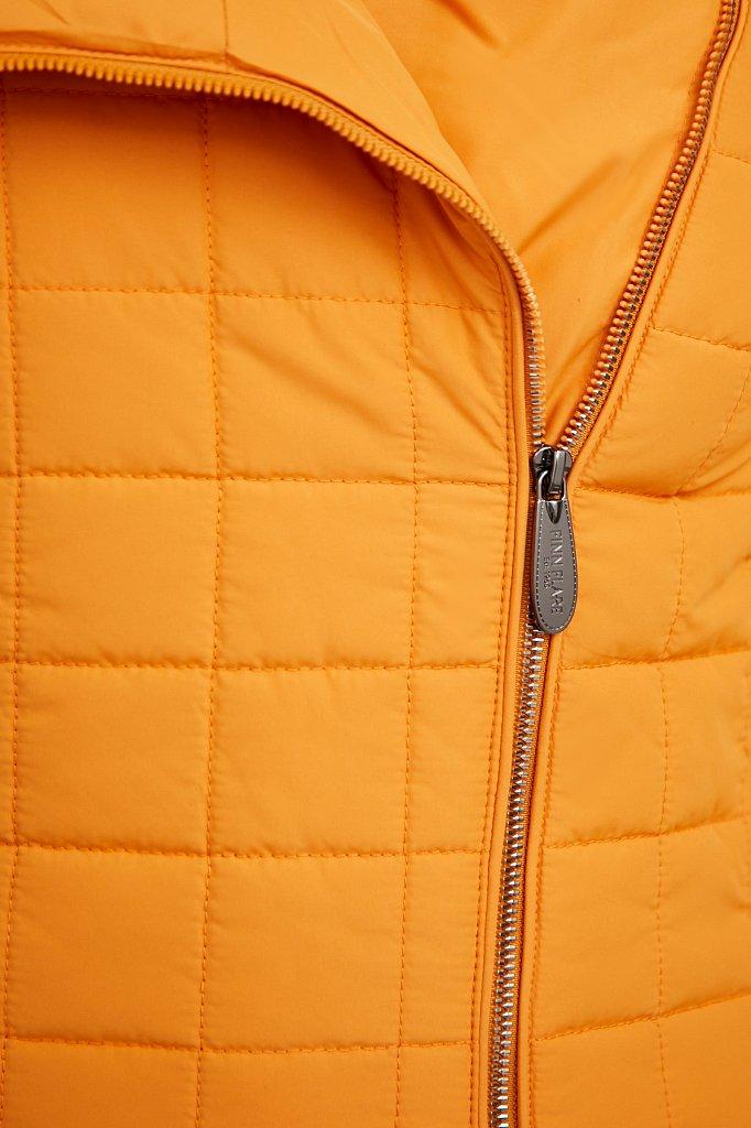 Куртка женская, Модель A20-12011, Фото №7