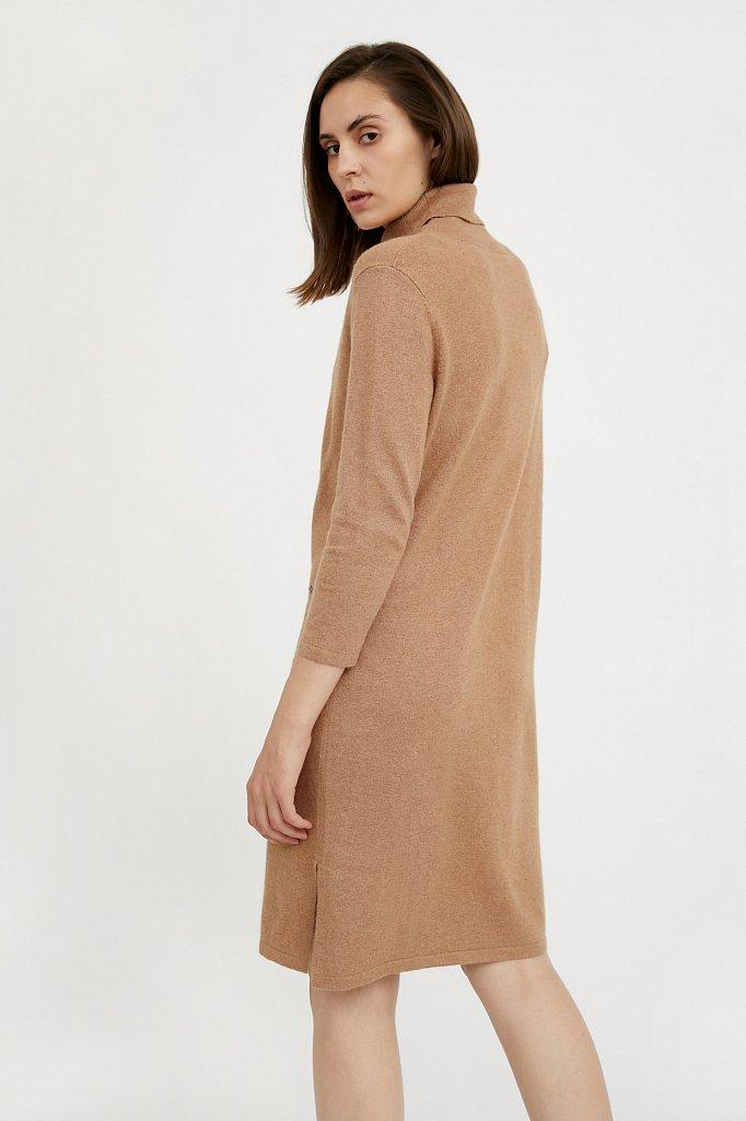 Платье женское, Модель A20-11120, Фото №4