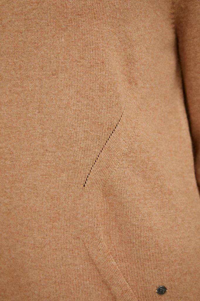 Платье женское, Модель A20-11120, Фото №5
