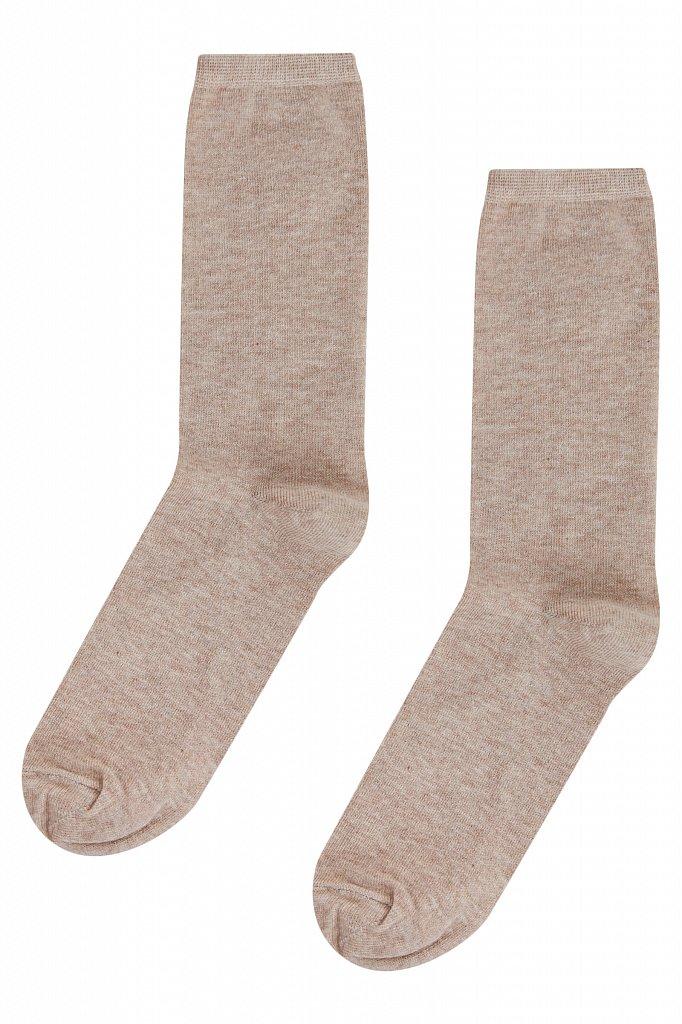 Носки женские, Модель A20-11706, Фото №3