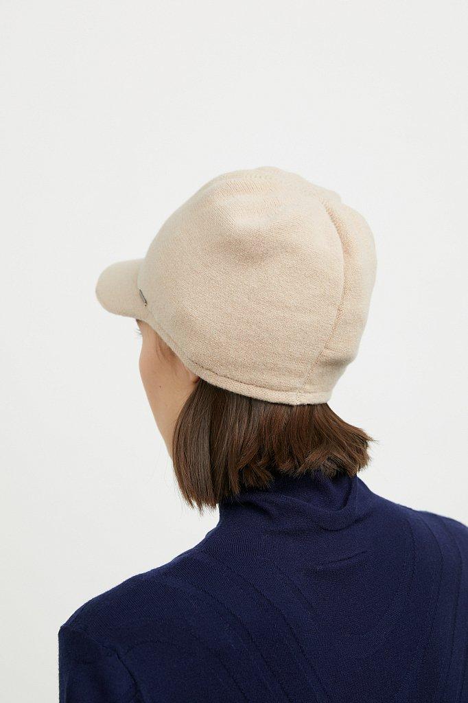 Кепи женское, Модель A20-11170, Фото №3