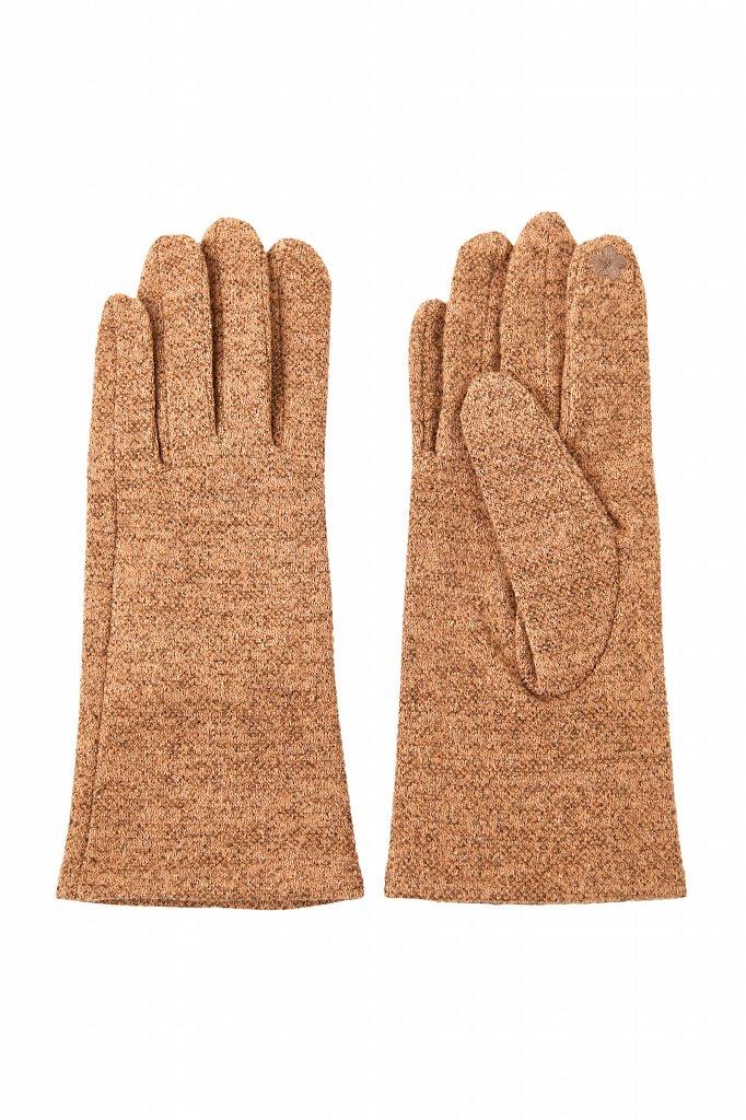 Перчатки женские, Модель A20-11320, Фото №4