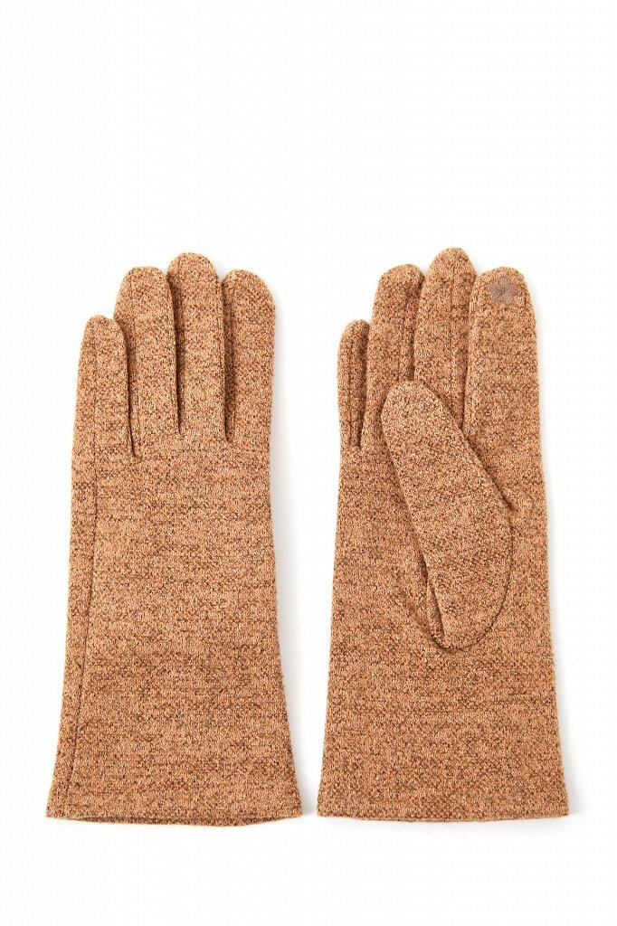 Перчатки женские, Модель A20-11320, Фото №1