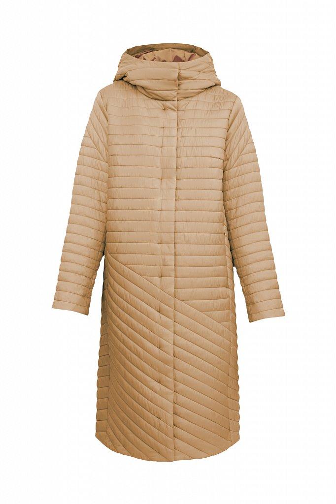 Пальто женское, Модель A20-12058, Фото №8