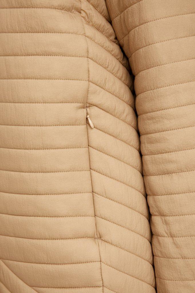 Пальто женское, Модель A20-12058, Фото №6