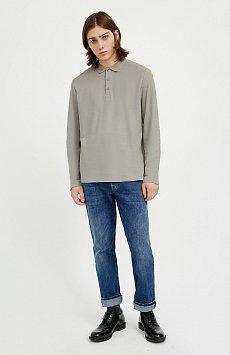 Верхняя сорочка мужская A20-21032