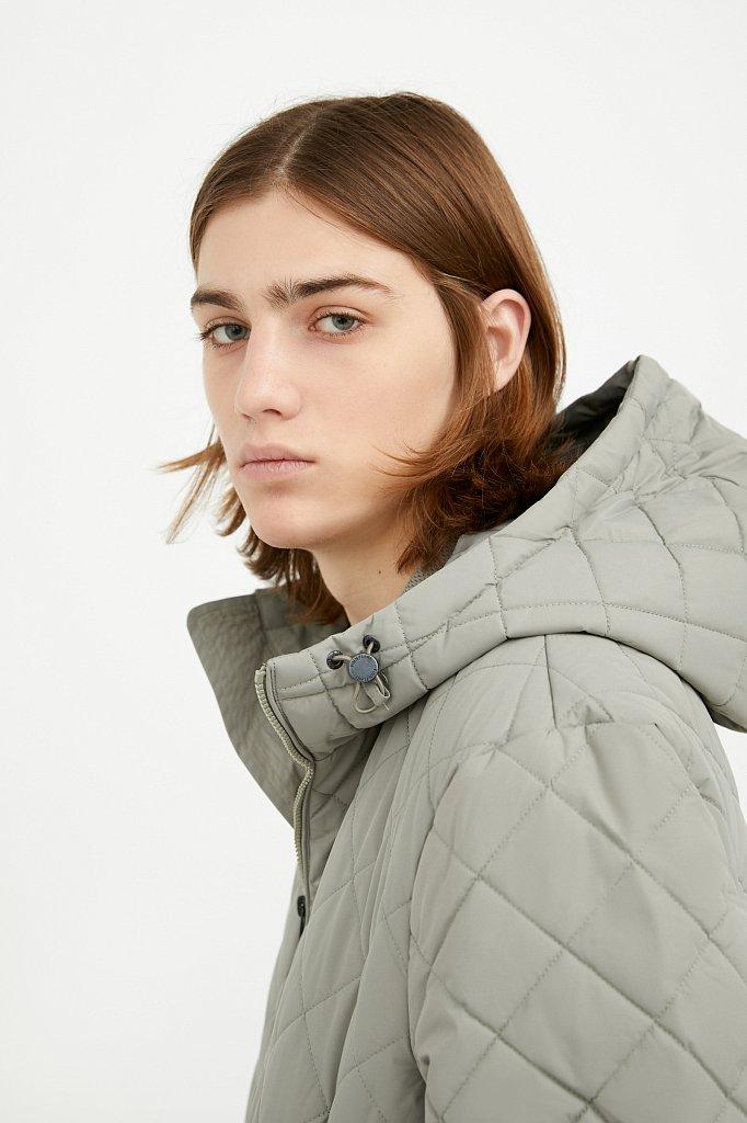 Куртка мужская, Модель A20-21017, Фото №6