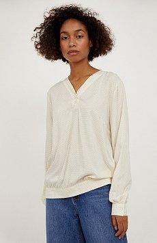 Блузка женская A20-11050