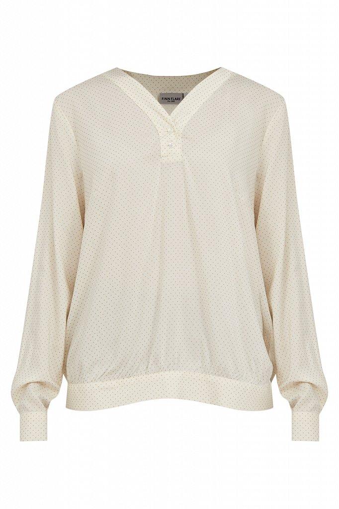 Блузка женская, Модель A20-11050, Фото №7