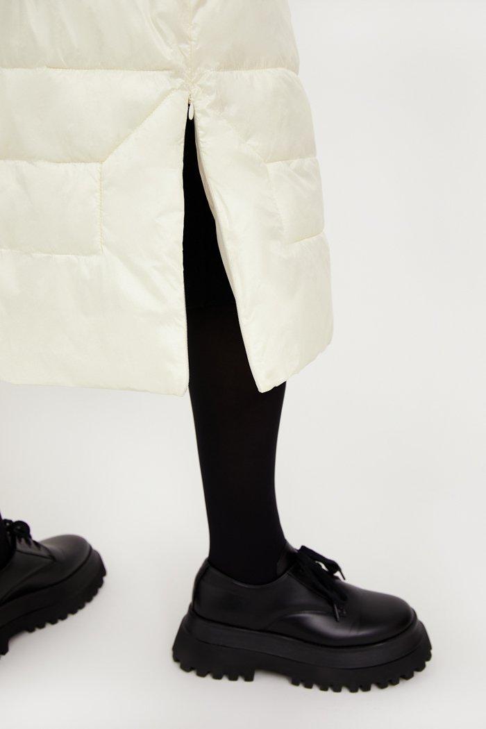 Пальто женское, Модель A20-32008, Фото №5
