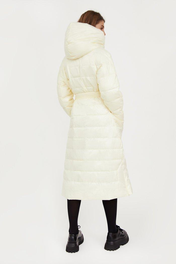 Пальто женское, Модель A20-32008, Фото №6