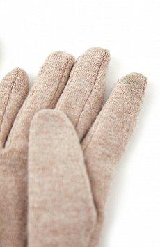 Перчатки женские, Модель A20-11319, Фото №2