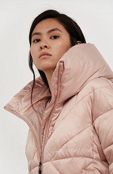 Пальто женское A20-11022