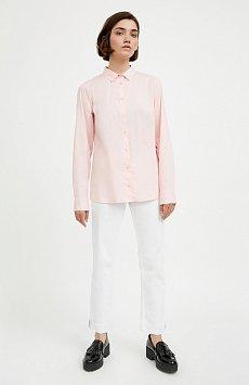 Блузка женская, Модель A20-11068, Фото №2