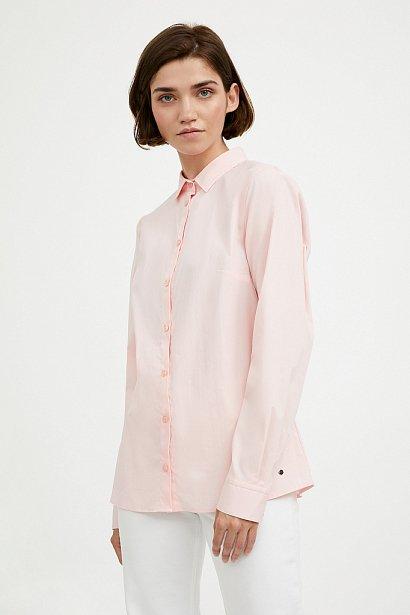 Блузка женская, Модель A20-11068, Фото №1