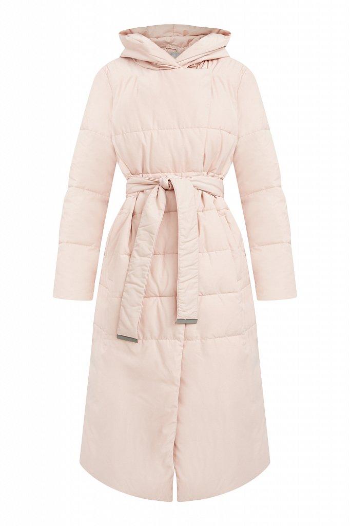 Пальто женское, Модель A20-11001, Фото №8