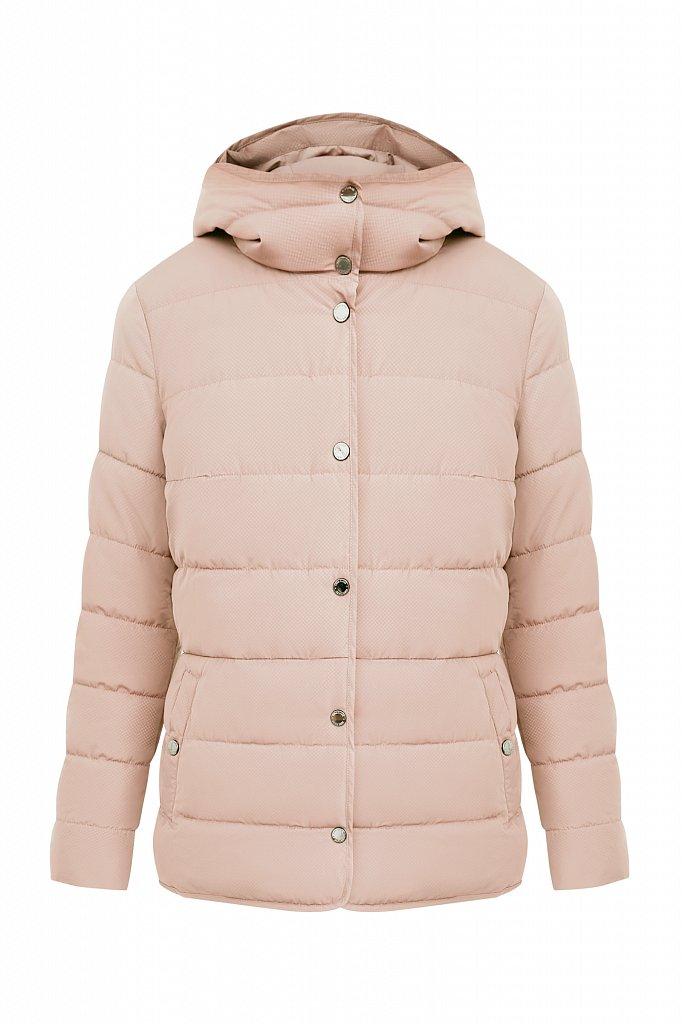 Куртка женская, Модель A20-11002, Фото №9