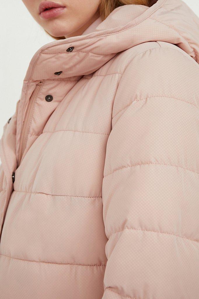 Куртка женская, Модель A20-11002, Фото №5