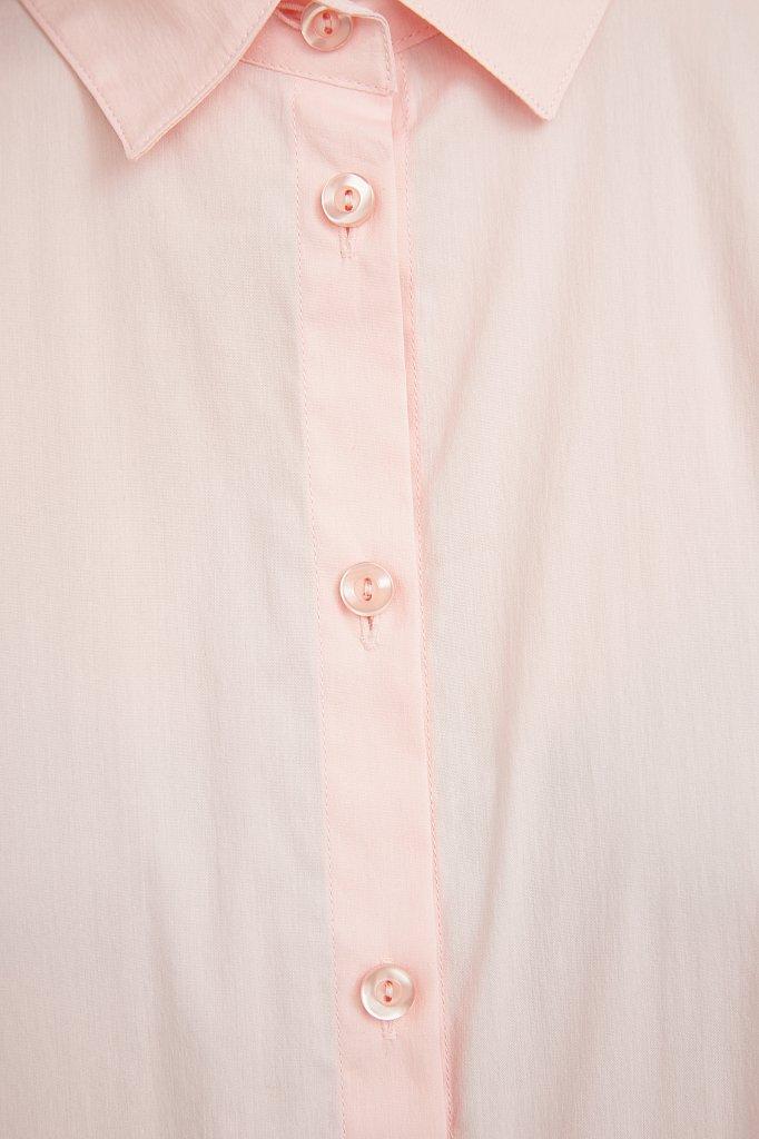 Блузка женская, Модель A20-11068, Фото №5