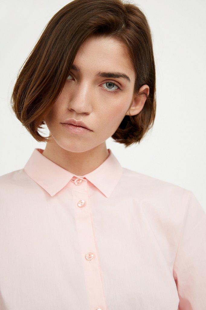 Блузка женская, Модель A20-11068, Фото №6