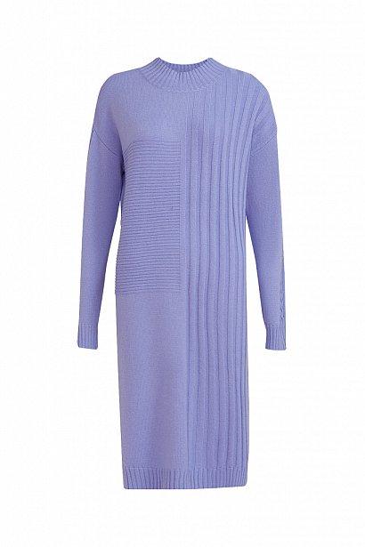 Платье женское, Модель A20-11138, Фото №6
