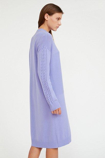 Платье женское, Модель A20-11138, Фото №4