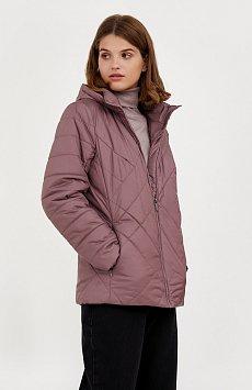 Куртка женская A20-11073