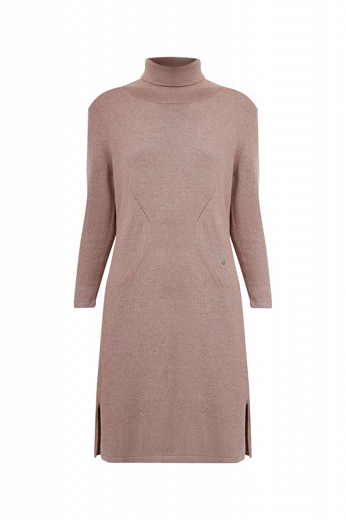 Платье женское, Модель A20-11120, Фото №7