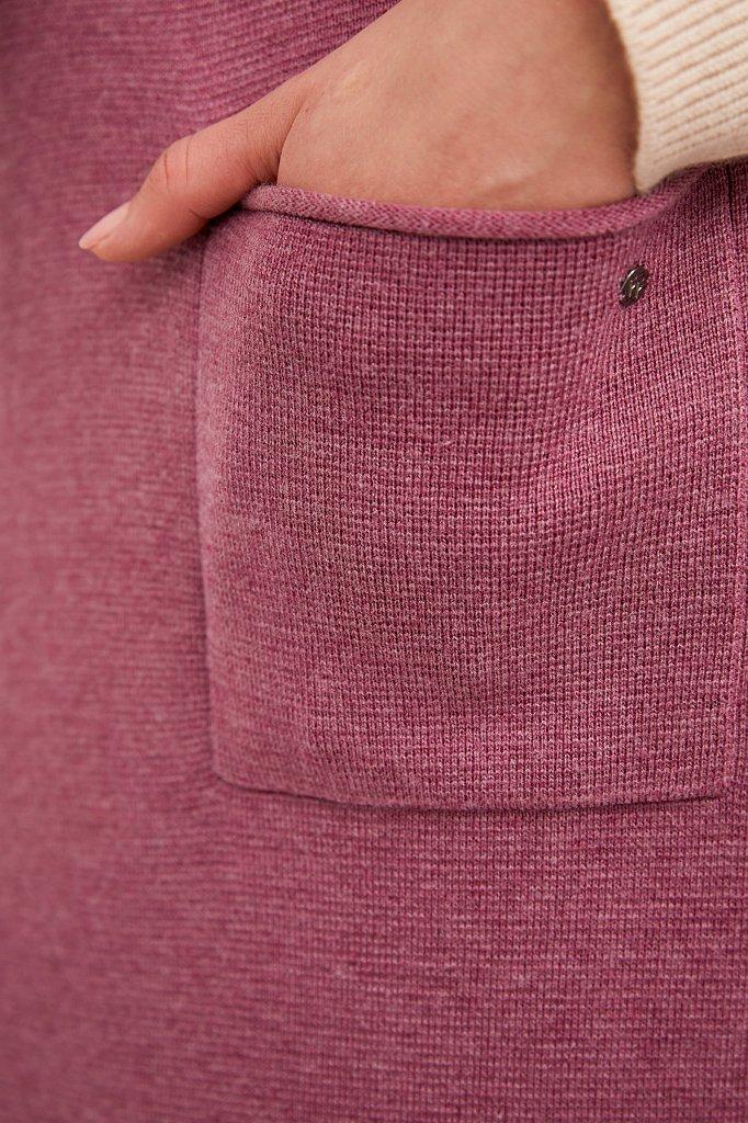 Юбка женская, Модель A20-11126, Фото №5