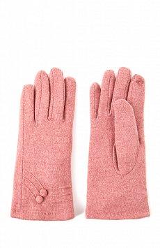 Перчатки женские, Модель A20-11319, Фото №1