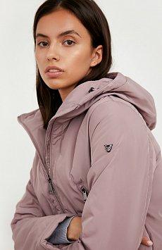 Куртка женская A20-32020