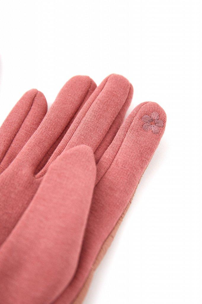 Перчатки женские, Модель A20-11311, Фото №2
