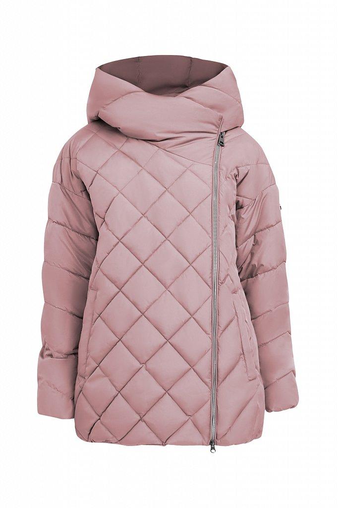 Куртка женская, Модель A20-32019, Фото №8