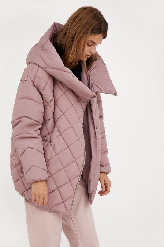 Куртка женская, Модель A20-32019, Фото №3