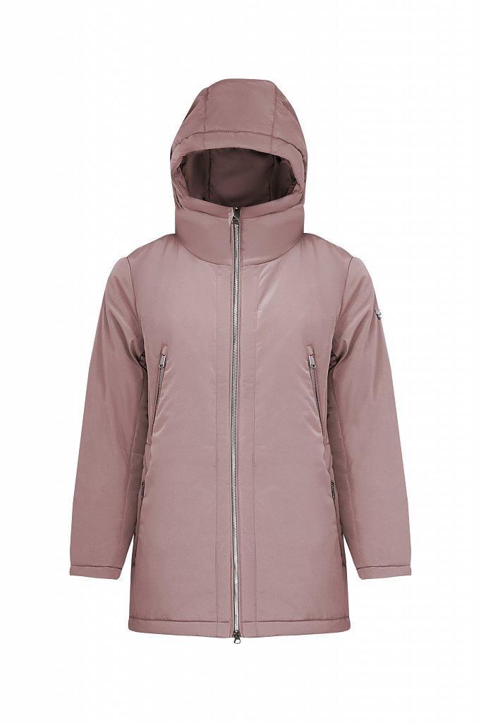 Куртка женская, Модель A20-32020, Фото №7