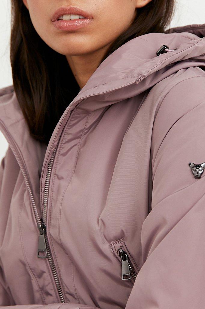 Куртка женская, Модель A20-32020, Фото №6