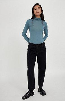 Футболка женская, Модель A20-11069, Фото №2