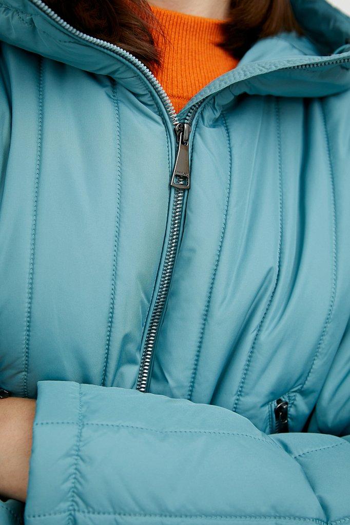 Куртка женская, Модель A20-32028, Фото №7