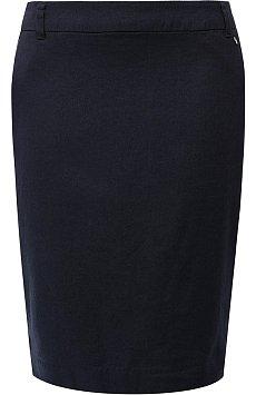 Юбка женская, Модель B15-11025, Фото №1